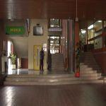 Počelo prijavljivanje kandidata za besplatnu pripremnu nastavu na Fakultetu tehničkih nauka u Čačku