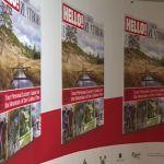 """Novo izdanje magazina ,,Hello! Travel"""" posvećeno Zlatiboru promovisano u Beogradu"""