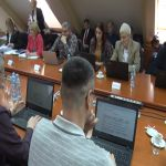 Još uvek nema odluke o izgradnji 23 stana za Rome u naselju Košutnjak