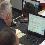 Mogući i nemogući amandmani u Skupštini grada Čačka