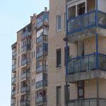 Građevinski inspektori obilaze stambene zgrade na teritoriji Čačka
