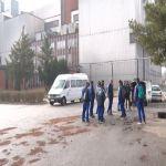 Omladinci FK BIP otputovali na centralni deo priprema u Kosjerić
