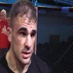 Prvi put održan međunarodni MMA turnir u Srbiji, na Zlatiboru