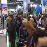 Otvoren Međunarodni sajam turizma u Beogradu