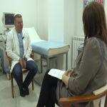 U Srbiji 4 para od 10 imaju problem sa infertilitetom