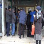 Štrajk u čačanskim poštama zbog malih plata i loših uslova rada