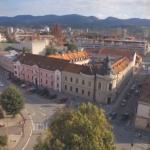 Novi turistički info centri u centru Čačka i Ovčarsko-kablarskoj klisuri