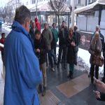Službenici Pošte traže bolje uslove rada, povećanje plata i smenjivanje direktorke Mire Petrović