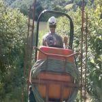 U Čačku još uvek postoji problem prikupljanja i odlaganja ambalažnog otpada od pesticida