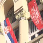 Novi izborni predmeti u Gimnaziji od naredne školske godine