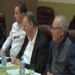 Holadska firma hoće da ulaže u stočarstvo i preradu mleka u Moravičkom okrugu