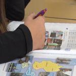 Podnošenje dokumentacije za besplatne udžbenike u Ljigu do 15. marta