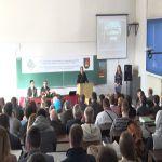 Održan 23. simpozijum o biotehnologiji sa međunarodnim učešćem na Agronomskom fakultetu u Čačku