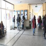 Čačanski fakulteti prave prve kokrake ka privlačenju stranih studenata
