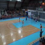 Metalac Kolorado i Ivanjica igrali nerešeno u 15. kolu Druge futsal lige Srbije