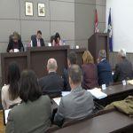 U 2017. godini 30 posto manje postupaka vođenih protiv lokalne samouprave u Milanovcu nego u 2016.
