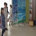 """Obeležen Dan osoba sa Daunovim sindromom u čačanskoj školi ,,1. novembar"""""""