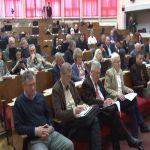 Počela sednica Skupštine grada Čačka