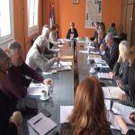 Na Opštinskom veću u Lučanima povećana boravišna taksa i doneta odluka o osnivanju Kulturnog centra