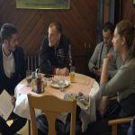 Osnovana još jedna zemljoradnička zadruga u Milanovcu
