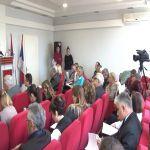 Održana sednica Skupštine Opštine Požega