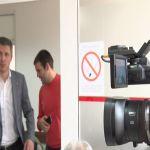 Obradović: Sprema se priznanje Kosova
