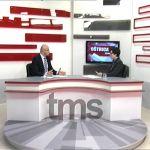 Trifunović: Inspekcija da ispita poslovanje Ustanove Zračak