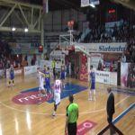 Finalni trunir ABA 2 regionalne lige u košarci u Čačku 3. i 4. aprila