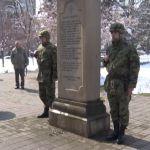 Devetnaesta godišnjica bombardovanja obeležena u Čačku (FOTO)