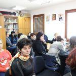 """Stručna obuka za žene preduzetnice u udruženju """"Moba"""" u Ljigu"""