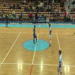 Metalac Kolorado izgubio od ekipe Srpske iz Beograda rezultatom 2:5