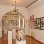 Marko Vukša dobitnik Grand prija 14. međunarodnog bijenala umetnosti minijature u Milanovcu