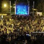 Počinje deseti Srpski festival svetske muzike u Milanovcu