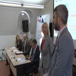 Privredna delegacija Češke posetila Čačak