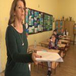 Završena probna mala matura – test iz srpskog jezika najlakši