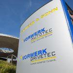 """""""Vorwerk"""" dolazi u Čačak, posao za 1000 radnika"""