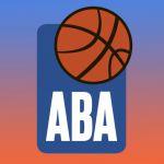 Od 18.50 ulaz besplatan za finale ABA 2 lige!