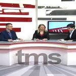 "Nemanja Trnavac i Nataša Cvijović večeras u ""Oštrici"""
