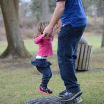 Fleksibilno radno vreme za roditelje samo ako država pomogne
