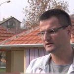 Nemanja Trnavac izabran za predsednika čačanskog SPS-a