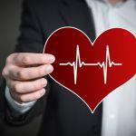 Danas je Međunarodni dan zdravlja