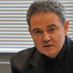 Zoran Lutovac se kandiduje za šefa DS-a?