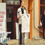 """Održan festival ,,Dani kulture u Guči"""""""