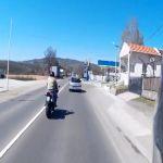 Čačanski bajkeri oformili Uniju motorciklista