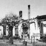Dan pobede nad fašizmom obeležen u Gornjem Milanovcu