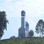 Crkva Sveti Sava u Lučanima obeležila svoju slavu