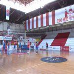 Košarkaši Borca dočekuju ekipu Vršca u 8. kolu ABA 2 lige