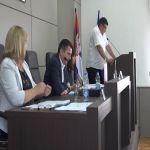 Za nastavak radova na Rzavskom vodovodu ka Rudniku Milanovac izdvojio 30 miliona dinara