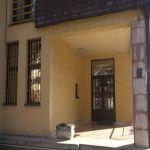 Apotekarska ustanova u Milanovcu zakupljena za 34 miliona i 800 hiljada dinara