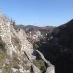 Rekonstrukcija stare užičke tvrđave smešta grad na Đetinji na turističku mapu zapadne Srbije